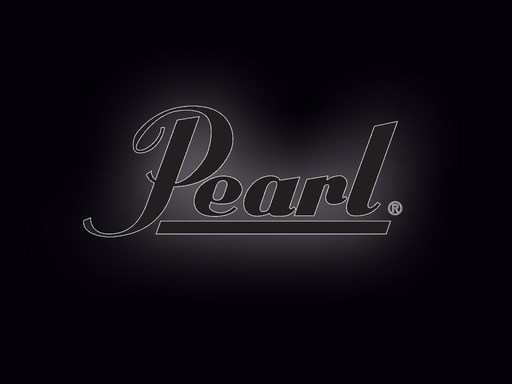 Pearl distribuera Keith McMillen